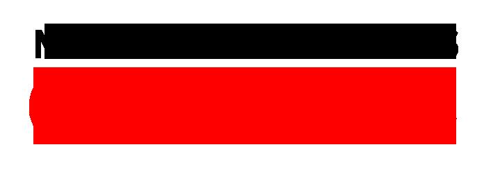 MONTAJES ELÉCTRICOS CARLOS